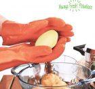 manusi-pentru-curatat-cartofi-always-fresh-54460